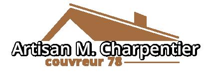 logo gratuit charpentier